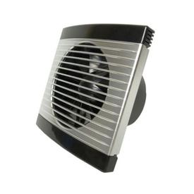 Вентилятор бытовой настенный PLAY SATIN 100 S, Dospel в Калининграде