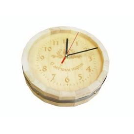Часы для бани 25х25мм в Калининграде