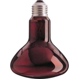 Лампа-теплоизлучатель R127 E27 250W 220V инфракрасная в Калининграде