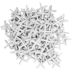 Крестики для плитки 1мм (100шт) (10/100) в Калининграде