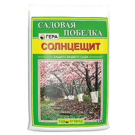 Побелка садовая 1 кг в Калининграде