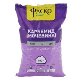 Удобрение Карбамид (мочевина) 0,8кг ФАСКО в Калининграде