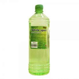 Уайт-спирит 0,5 л Ясхим