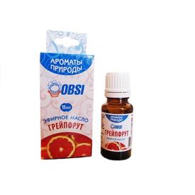 Эфирное масло Грейпфрут, для бани в Калининграде