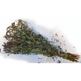 Веник из трав мята в упаковке в Калининграде