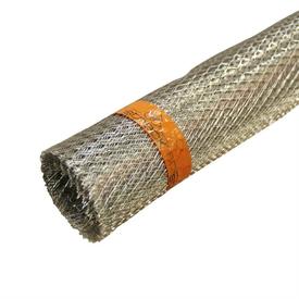 СеткаметаллическаяштукатурнаяSTRECK10х10 мм(1x10 м) в Калининграде