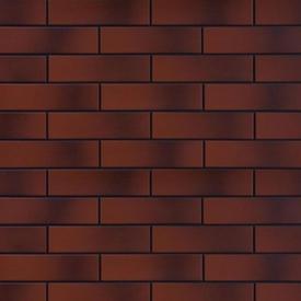Плитка фасадная Бургунд с Оттенком 24,5х6,5х0,65см CERRAD в Калининграде