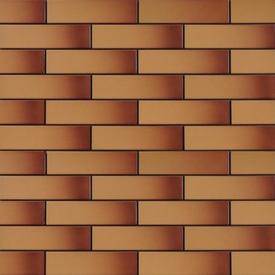 Плитка фасадная Медовая 24,5х6,5х0,65см CERRAD в Калининграде