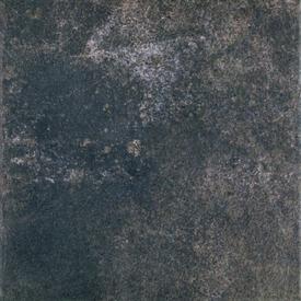 Плитка напольная Антрацит ВИАНО 30х30х1,1см PARADYZ CERAMIKA в Калининграде