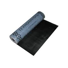 Унифлекс ЭКП сланец серый (верхний слой 10м2) (23) в Калининграде