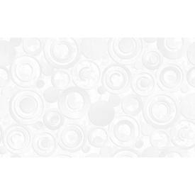 Обои флизелиновые Ван файв 3493-2, компаньон, 10,00х1,06м ЭРИСМАНН в Калининграде