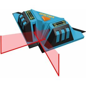 Лазер для укладки керамической плитки ПРАКТИКА в Калининграде
