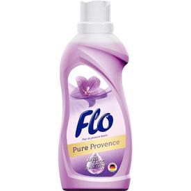 Опаласкиватель для белья FLO Прованс (Pure Provence) 1л. в Калининграде