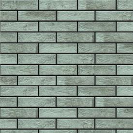 Плитка фасадная Гриджио ДАЛЛО 24,5х6,5х0,8см CERRAD в Калининграде