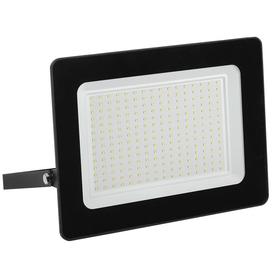 Прожектор LED СДО06-200W 6500K светодиодный черный IP65 ИЭК в Калининграде