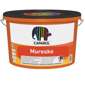 Краска фасадная на основе силиконовой смолы SilaCryl® MURESKO (База 1) 10л в Калининграде