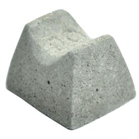 Фиксатор бетонный Пирамида-20мм (Ø арм. 4-30мм, ЗС-20мм) в Калининграде