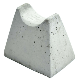 Фиксатор бетонный Пирамида-40мм (Ø арм. 4-30мм, ЗС-40мм) в Калининграде