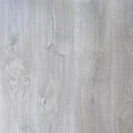 Ламинат Euroclic Дуб Белфорт серый EU4036 AC3 7х192х1292 мм