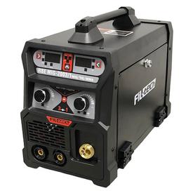 Аппарат сварочный инверторный полуавтоматический 3 в 1 (MIG,TIG,MMA) MIG-2003/1 Fill-Teh в Калининграде