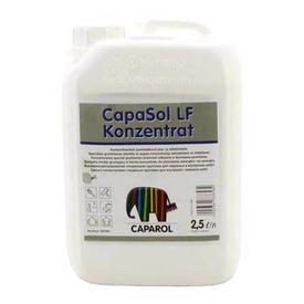 Грунт глубокого проникновения концентрированый Capasol LF 2,5 л Caparol в Калининграде