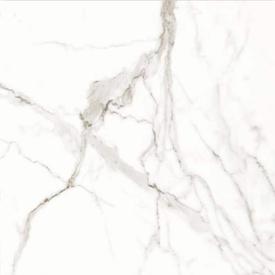 Плитка напольная Керамогранит Атланта Каррара (PEI - 4) 60 х 60 х 0,86 в Калининграде