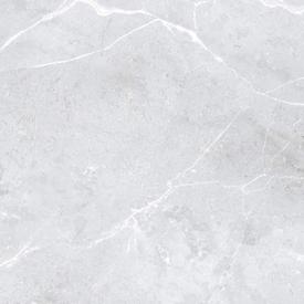 Плитка напольная Керамогранит Гамбург/Малибу Сильвер (PEI - 4) 60 х 60 х 0,86 в Калининграде