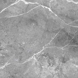 Плитка напольная Керамогранит Гамбург/Малибу Серый (PEI - 4) 60 х 60 х 0,86 в Калининграде