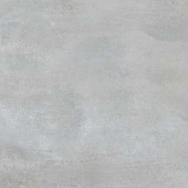 Плитка напольная Керамогранит Прайм Мираж Лайт Грей (PEI - 4) 60 х 60 х 0,9 в Калининграде