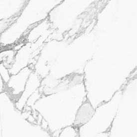 Плитка напольная Керамогранит Торрано Калаката (PEI-4) 60 х 60 х 0,8 в Калининграде