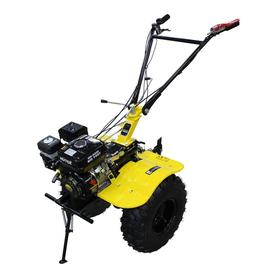 Сельскохозяйственная машина МК-8000 BIG FOOT Huter в Калининграде