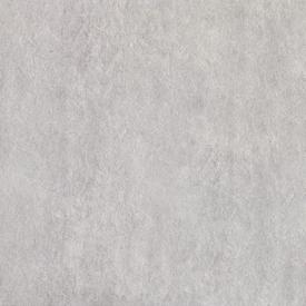 Плитка напольная Натуро серая мат. 60 х 60 х 0,91 в Калининграде
