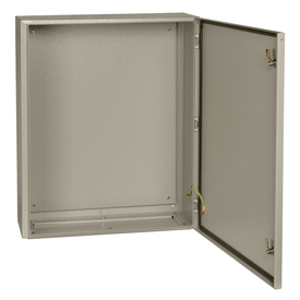 Ящик наружный металл ЩМП-4-3 76 У2 IP54 LIGHT 800х600х250 IEK в Калининграде