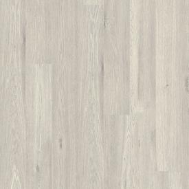 Ламинат Дуб Рувьяно серый 8x193x1291мм AC4/32, V4, EXPRESS-клик, EGGER EHL139 в Калининграде