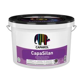 Краска интерьерная CapaSilan 10 л Caparol в Калининграде