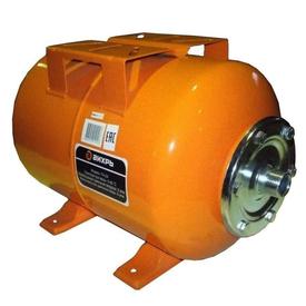 Гидроаккумулятор горизонтальный 24 л (6 атм) ГА-24 , Вихрь в Калининграде