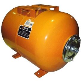 Гидроаккумулятор горизонтальный 50 л (8 атм) ГА-50 , Вихрь в Калининграде