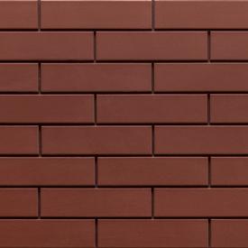 Плитка фасадная Бургунд 24,5х6,5х0,65см CERRAD в Калининграде