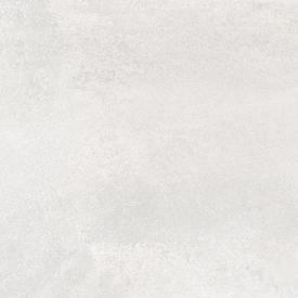 Плитка напольная Керамогранит Прайм Венус Бьянко (PEI - 4) 60 х 60 х 0,85 в Калининграде