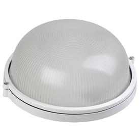 Светильник НПП1301 60Вт белый/круг IP54 ИЭК в Калининграде