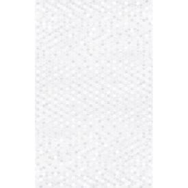 Плитка настенная Лейла белая 25 х 40 в Калининграде
