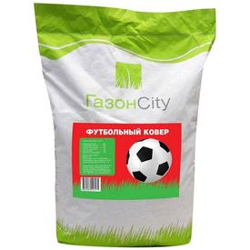 Семена газонной травы ГазонCity Эконом Футбольный ковер примерно на 350 м2 10 кг в Калининграде