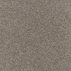 Плитка Грес Неглазурованный Вирджиния (R10) 30х30см в Калининграде