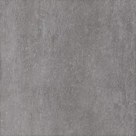 Плитка напольная Секстанс графит 40 см х 40 см Ceramika Kwadro