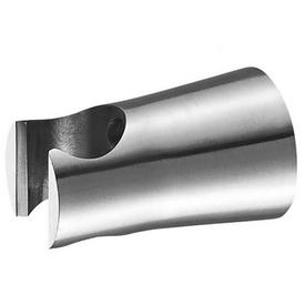 Держатель для душа, нерж.сталь, сатин. Steel. Aquanet в Калининграде