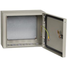 Ящик наружный металл ЩМП-2.3.1-0 У2 IP54 250х300х150 IEK в Калининграде