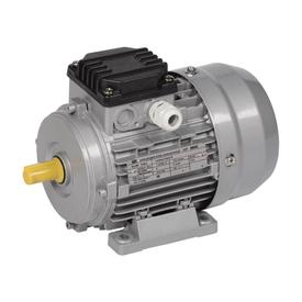 Электродвигатель 3ф АИС 56B2 380В 0,12кВт 3000об/мин 1081 лапы DRIVE ИЭК в Калининграде