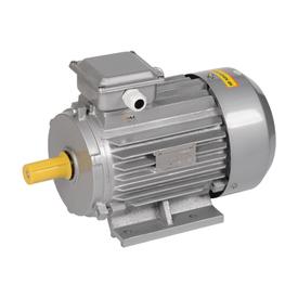 Электродвигатель 3ф АИС 100L2 380В 3кВт 3000об/мин 1081 лапы DRIVE ИЭК в Калининграде