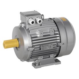 Электродвигатель 3ф АИР 112MA8 380В 2,2кВт 750об/мин 1081 лапы DRIVE ИЭК в Калининграде