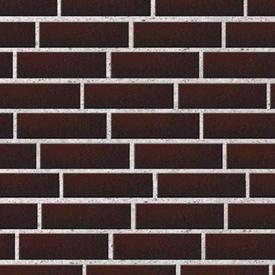 Плитка фасадная Браун Дуро КЛАУД 24,5х6,6х0,74см PARADYZ CERAMIKA в Калининграде